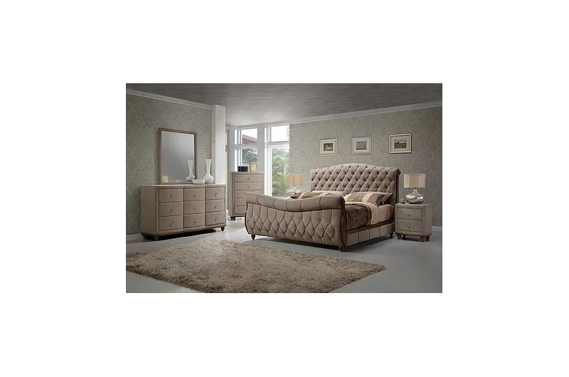 6325 thickbox default Diana Fabric Bedroom