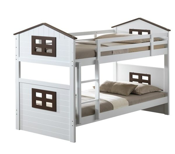 6336 thickbox default Kentwood Bunk Bed