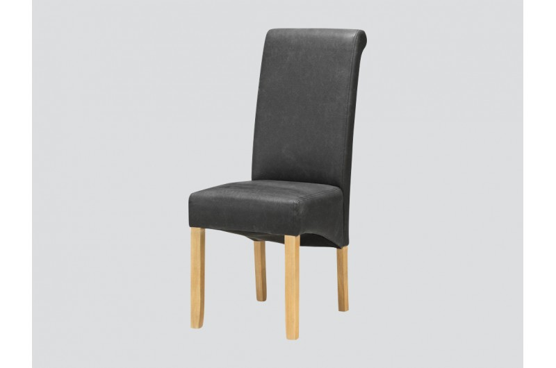 6389 thickbox default Andorra Dining Chair