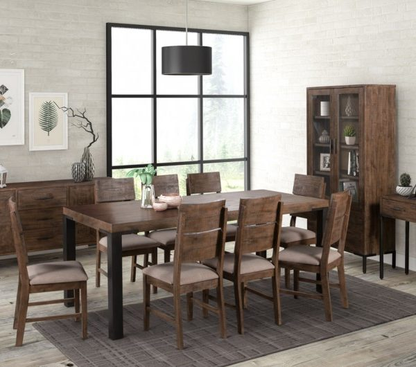 6427 thickbox default Seville Fixed Dining Table