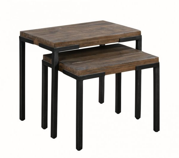 6435 thickbox default Seville Nest Of Tables
