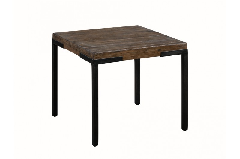 6436 thickbox default Seville End Table