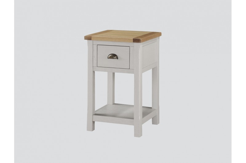 6485 thickbox default Glenbrook Painted Tall Nightstand