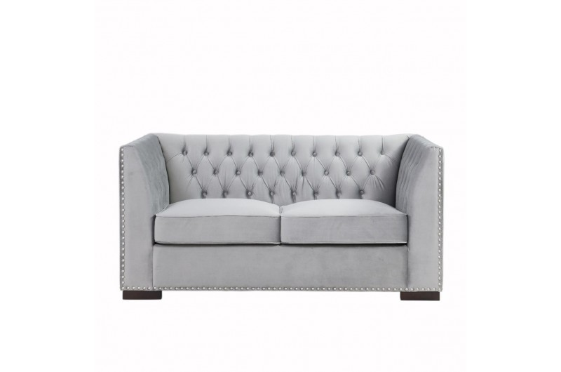 6573 thickbox default Chester 2 Seater Grey