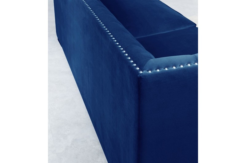 6581 thickbox default Chester 3 2 Seater Royal Blue