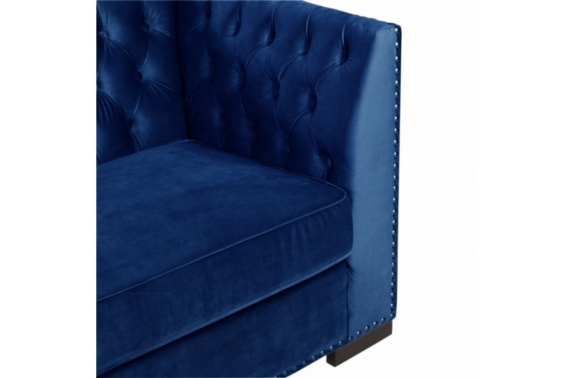 6585 thickbox default Chester 3 2 Seater Royal Blue