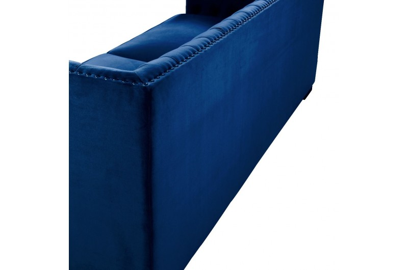6586 thickbox default Chester 3 2 Seater Royal Blue