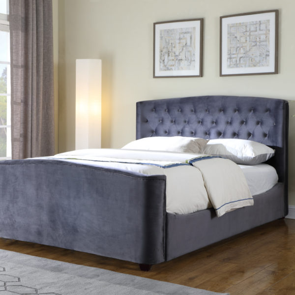 Cashel Bed scaled